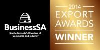 EXPORT_AWARDS_WINNER_2014