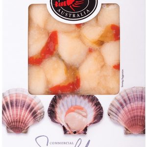 Ferguson - Scallops - CMYK - Front_preview